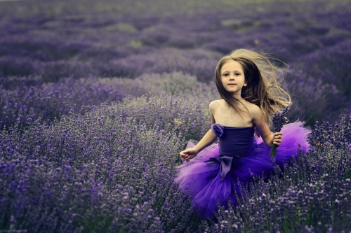purplergirl
