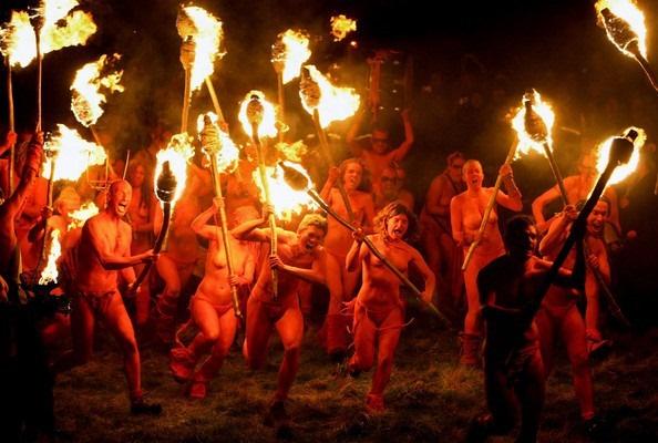 samhain-festival_595 (1)